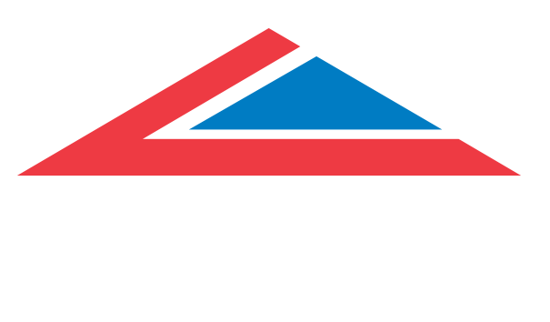 BBA Certifications