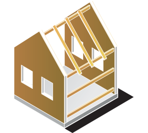 Stylite_Roof_Structural_Insulated_Panels