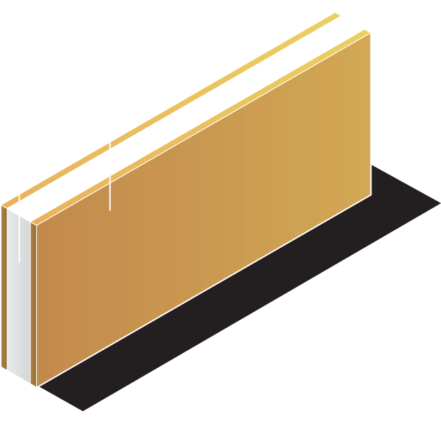Structural insulated panels eps sips spi stylite for Structural integrated panels
